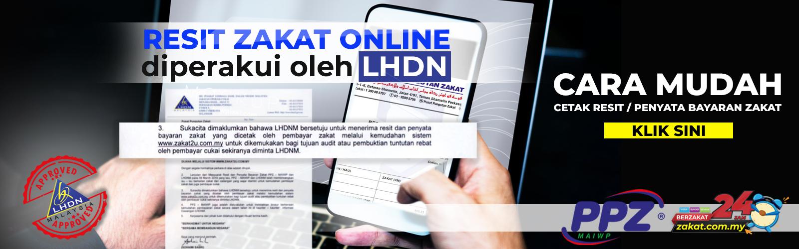 "Search Results for ""zakat fitrah "" – Pusat Pungutan Zakat-MAIWP"