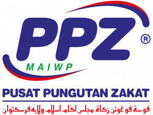 Registered Logo PPZ-MAIWP Full (10cm)+ Colour-01