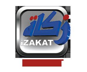 iZakat Mobile App