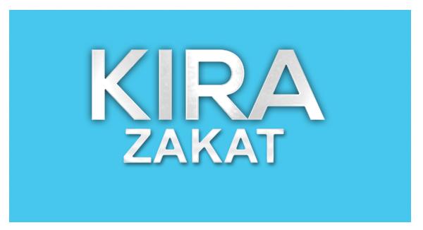 Kira Zakat